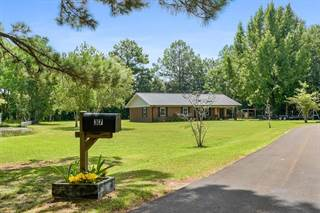 Photo of 37 Craddock Ln., 39466, Pearl River county, MS
