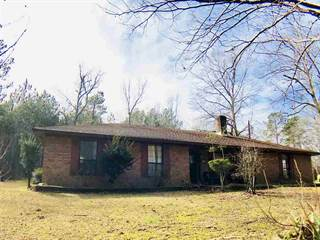 Single Family for sale in 402 CREEK ST, Raleigh, MS, 39153