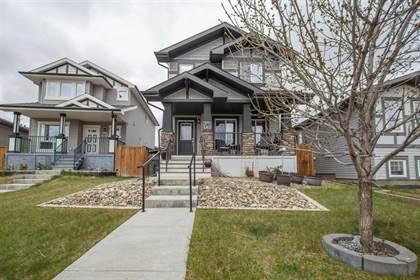 Residential Property for sale in 879 Keystone Meadows W, Lethbridge, Alberta, T1J 5E2