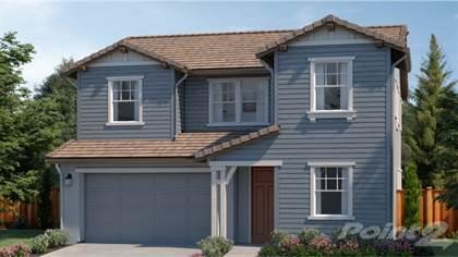 Singlefamily for sale in 2437 Mandarin Drive, Vacaville, CA, 95687