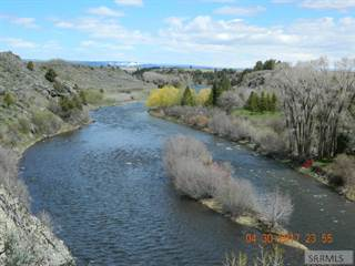 Land for sale in Tbd 10000 N, Ashton, ID, 83420