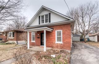 Residential Property for sale in 200 Hungerford Road, Cambridge, Ontario, N3C 2R4