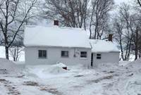 Photo of 58135 N Lakeshore, 49913, Houghton county, MI