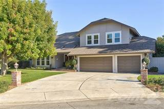 Single Family for sale in 530 Grey Ghost Court , Morgan Hill, CA, 95037