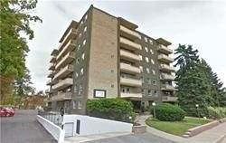 Condo for rent in 67 Richmond St 603, Richmond Hill, Ontario, L4C3Y3