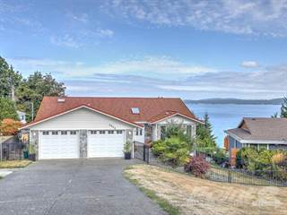Single Family for sale in 3624 Seaview Cres, Saltair, British Columbia, V9G 2A1