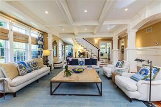 Single Family for sale in 5 LONGMEADOW Drive, East Greenwich, RI, 02818