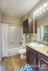 Apartment for rent in Avery on the Green - Augusta 1, Chandler, AZ, 85225
