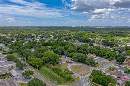Multifamily for sale in 7445 12TH AVENUE S, Palm River-Clair Mel, FL, 33619