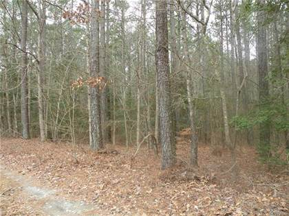 Lots And Land for sale in Lot 10 Loco School Road, Stony Creek, VA, 23882