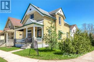 Single Family for sale in 689 ELIAS STREET, London, Ontario