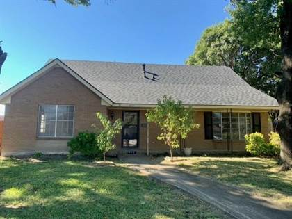 Residential Property for sale in 1012 Ridgegate Drive, Dallas, TX, 75232