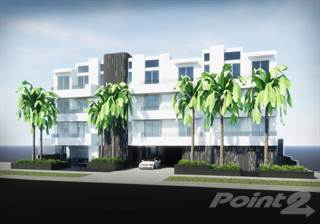 houses apartments for rent in los angeles ca point2 homes