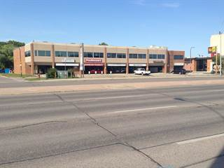 Office Space for rent in 3111 Portage Ave, Unit: 211, Winnipeg, Manitoba, R3K0W4