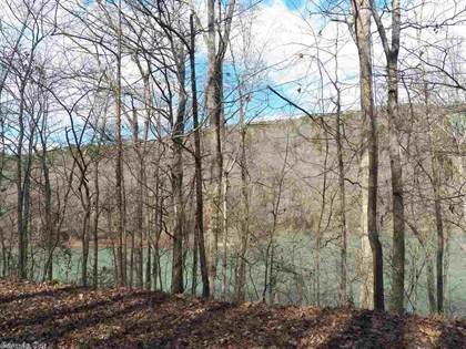 Lots And Land for sale in 0 Sandiff Road, Shirley, AR, 72153