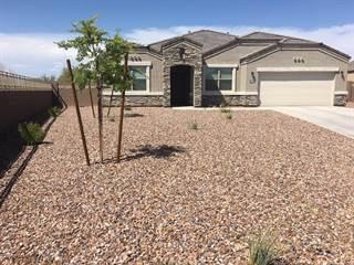 Single Family for sale in 30706 W FLOWER Court, Buckeye, AZ, 85396