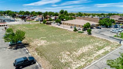 Lots And Land for sale in TBD Pueblo Blvd Way, Pueblo, CO, 81005