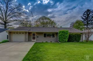 Single Family for sale in 309 Terrace Drive, Sycamore, IL, 60178