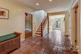 Single Family en venta en 3711 East Madison Street , Seattle, WA, 98112