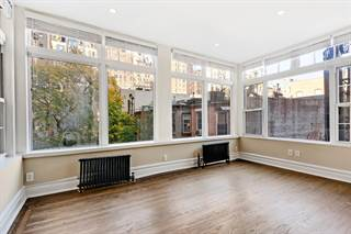 Townhouse for rent in 1012 Lexington Avenue 4R, Manhattan, NY, 10021