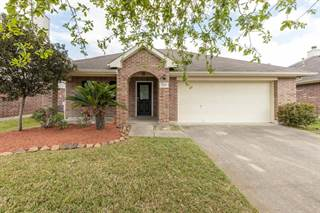 Single Family for sale in 2538 Artesia Drive, Deer Park, TX, 77536