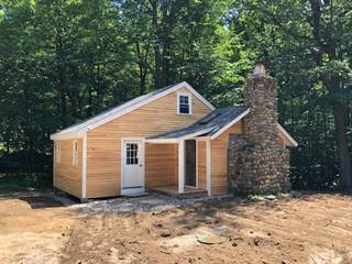 Residential Property for sale in 281 Thomas Drive, Greater Sanbornville, NH, 03872