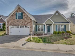 Single Family for sale in 100 Brookstone Court, Hendersonville, NC, 28792