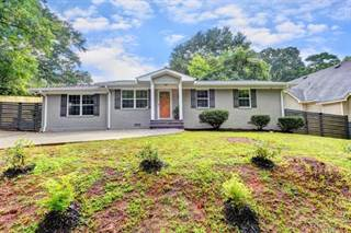 Single Family for sale in 1289 Hill Street SE, Atlanta, GA, 30315