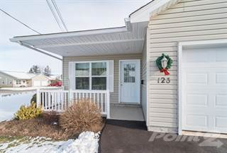 Residential Property for sale in 123 Colton Ave., Riverview, New Brunswick