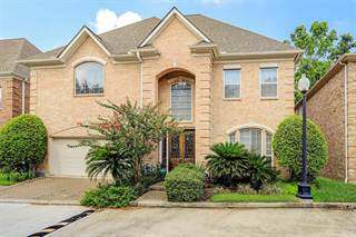 Single Family for sale in 1227 Hunters Park Way, Houston, TX, 77055