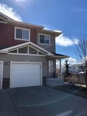 Condo for sale in 15151 43 ST NW, Edmonton, Alberta, T5Y0L3