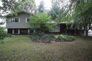 Single Family for sale in 109 Maple Street, Benld, IL, 62009