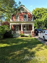 Residential Property for rent in 416 Reynolds Street, Oakville, Ontario, L6J 3M4