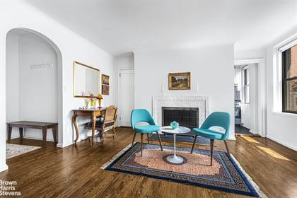 Residential Property for sale in 225 East 73rd Street 12B, Manhattan, NY, 10024