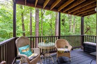Condo for sale in 503 River Run Drive, Sandy Springs, GA, 30350