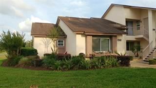 Condo for sale in 7746 St Andrews Boulevard, North Weeki Wachee, FL, 34613