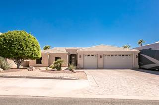 Single Family for sale in 3796 Chiricahua Dr, Lake Havasu City, AZ, 86406