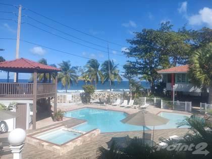 Condominium for rent in Villarena Resort, Carr. 441 Camino Playa, Aguada, PR, 00602
