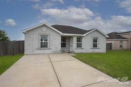 Single-Family Home for sale in 12707 Rio Grande Ln , Rosharon, TX, 77583