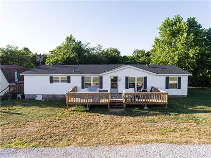Residential Property for sale in 202 Fort Smith  ST, Gravette, AR, 72736