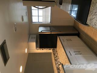Apartment for rent in 1440 Duplex - 1440 2 Bdrm, 1 Bath, Fort Lauderdale, FL, 33312