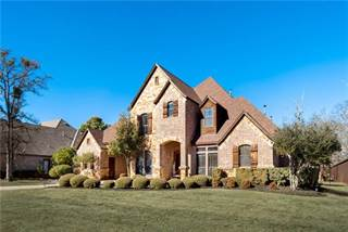 Single Family for sale in 103 Woodland Drive, Lewisville, TX, 75077
