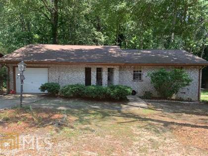 Residential Property for sale in 6510 Connell Road, Atlanta, GA, 30349