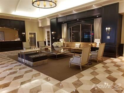 Condominium for sale in 20 Burkebrook Pl 425, Toronto, Ontario, M4G0A1