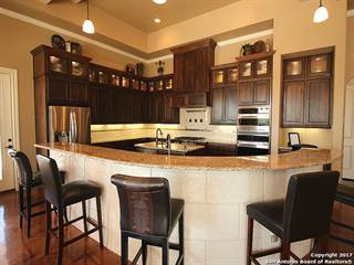 Single Family for sale in 1103 SENISA WAY, Spring Branch, TX, 78070