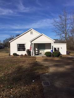 Commercial for sale in 457 E East Madison, Houston, MS, 38851