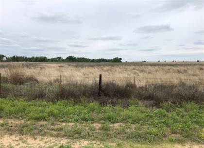 Lots And Land for sale in E0250 Rd & N1740 Rd, Laverne, OK, 73848