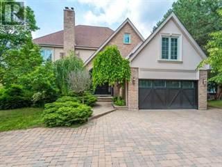 Single Family for sale in 126 CAMBRIDGE CRES, Richmond Hill, Ontario, L4C6G3