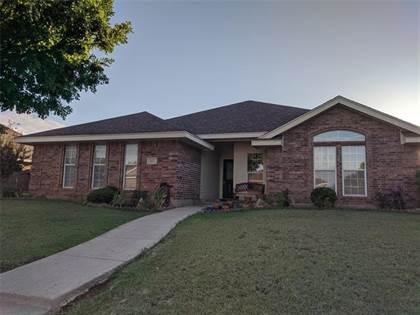 Residential Property for sale in 4426 Pennington Drive, Abilene, TX, 79606