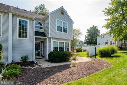 Residential Property for sale in 896 STURBRIDGE LN, Lansdale, PA, 19446